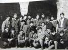 okulresimleri-16