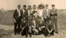 okulresimleri-51