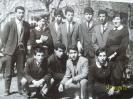 okulresimleri-61