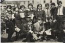 okulresimleri-63
